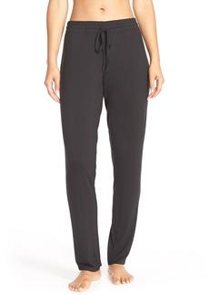 Calvin Klein 'Depth' Pajama Pants