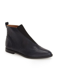 Calvin Klein 'Diamon' Bootie (Women)