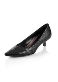 """Calvin Klein """"Diema"""" Dress Heels"""