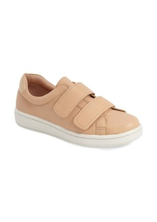 Calvin Klein 'Divine' Sneaker (Women)