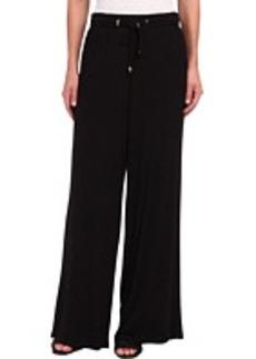 Calvin Klein Double Drawcord Pant