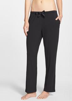 Calvin Klein 'Elevate' Pajama Pants