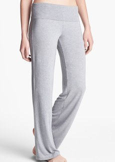 Calvin Klein 'Essentials' Pants