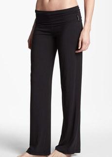 Calvin Klein 'Essentials' Pants