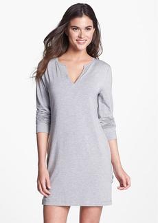 Calvin Klein 'Essentials' Sleep Shirt