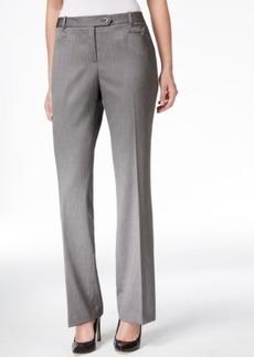 Calvin Klein Extend Tab Trousers