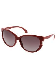 Calvin Klein Fashion Sunglasses