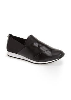 Calvin Klein 'Fox' Slip-On Sneaker (Women)