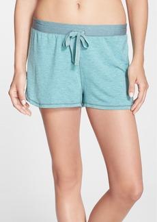 Calvin Klein 'Fusion' Shorts