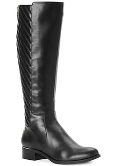 Calvin Klein Giada Tall Boots
