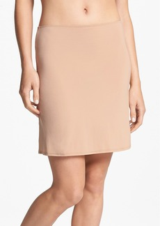 Calvin Klein Half Slip