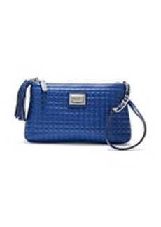 Calvin Klein Hastings Quilted Crossbody