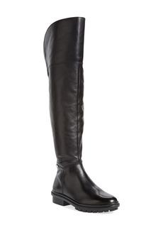 Calvin Klein 'Helene' Over the Knee Boot (Women)