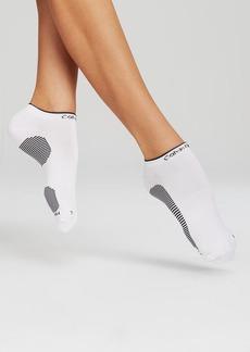 Calvin Klein Hosiery Intensity Ankle Socks