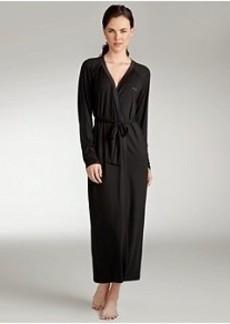 Calvin Klein Icon Modal Robe