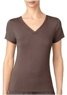 Calvin Klein Icon Modal Sleep Tee