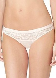 Calvin Klein Infinite Lace Bikini - Nymph