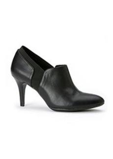 """Calvin Klein """"Jacinda"""" Dress Heels"""