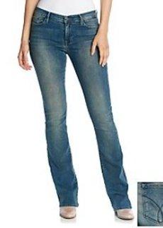 "Calvin Klein Jeans® 32"" Modern Bootcut Jean"