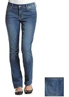 "Calvin Klein Jeans® 32"" Straightleg Jean"