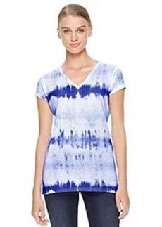 Calvin Klein Jeans® Basic V-Neck Tee