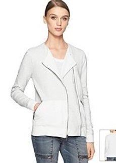 Calvin Klein Jeans® Biker Jacket