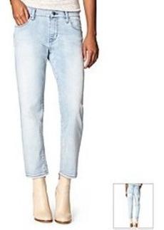 Calvin Klein Jeans Boyfriend Jean