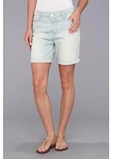 Calvin Klein Jeans Casper Boyfriend Short