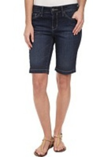 Calvin Klein Jeans City Short in Classic Wash