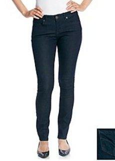 Calvin Klein Jeans® Curvy Skinny Jean