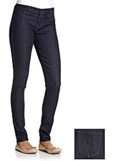 Calvin Klein Jeans® Denim Jean Leggings