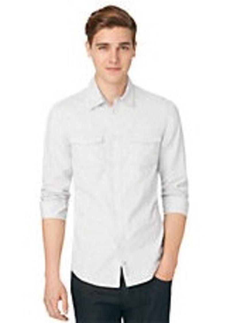 Calvin Klein Calvin Klein Jeans Donegal Sportshirt