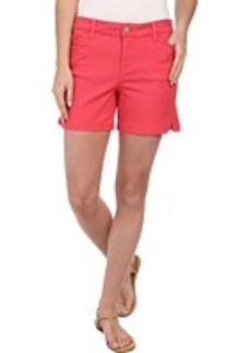 Calvin Klein Jeans Five Pocket Colour Short