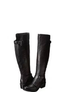 Calvin Klein Jeans Geana