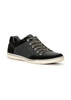 "Calvin Klein Jeans® Men's ""Chandler"" Casual Shoes"