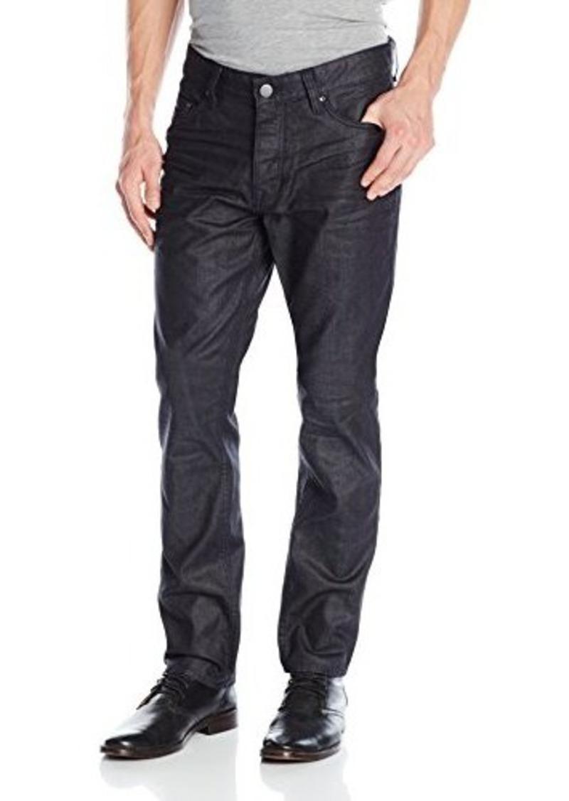 calvin klein calvin klein jeans men 39 s dark gloss slim. Black Bedroom Furniture Sets. Home Design Ideas