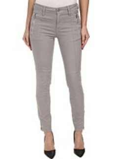 Calvin Klein Jeans Pigment Piece Dyed Cargo Pant