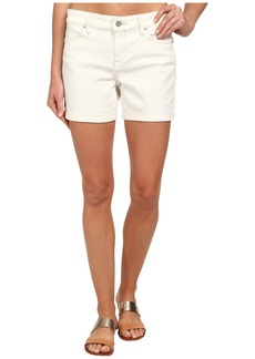 Calvin Klein Jeans Relaxed Weekend Shorts