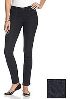 Calvin Klein Jeans® Rinse Ultimate Skinny Jeans