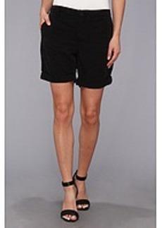 Calvin Klein Jeans Sandwashed Poly Cargo Short