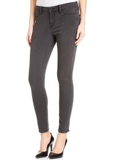Calvin Klein Jeans Skinny Legging Jeans, Grey Wash