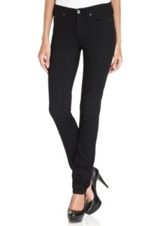 Calvin Klein Jeans Ultimate Skinny Jeans, Black Wash
