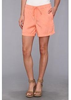 Calvin Klein Jeans Utility Pocket Short