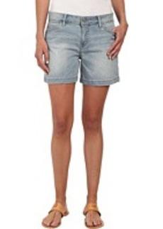 Calvin Klein Jeans Weekend Shorts