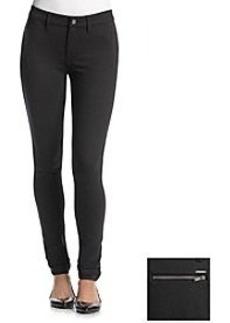 Calvin Klein Jeans® Welt Pocket Ponte Pants