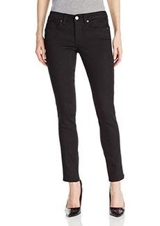 Calvin Klein Jeans Women's Curvy Skinny Power-Stretch Legging Jean