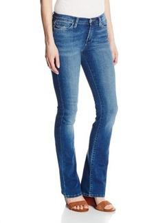 Calvin Klein Jeans Women's Modern Bootcut Jean