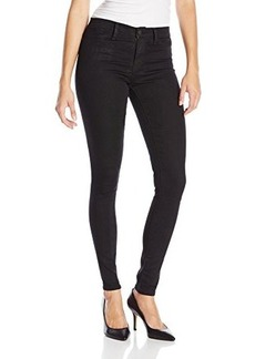 Calvin Klein Jeans Women's Power Stretch Legging