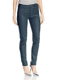 Calvin Klein Jeans Women's Ultimate Skinny Coated Jean