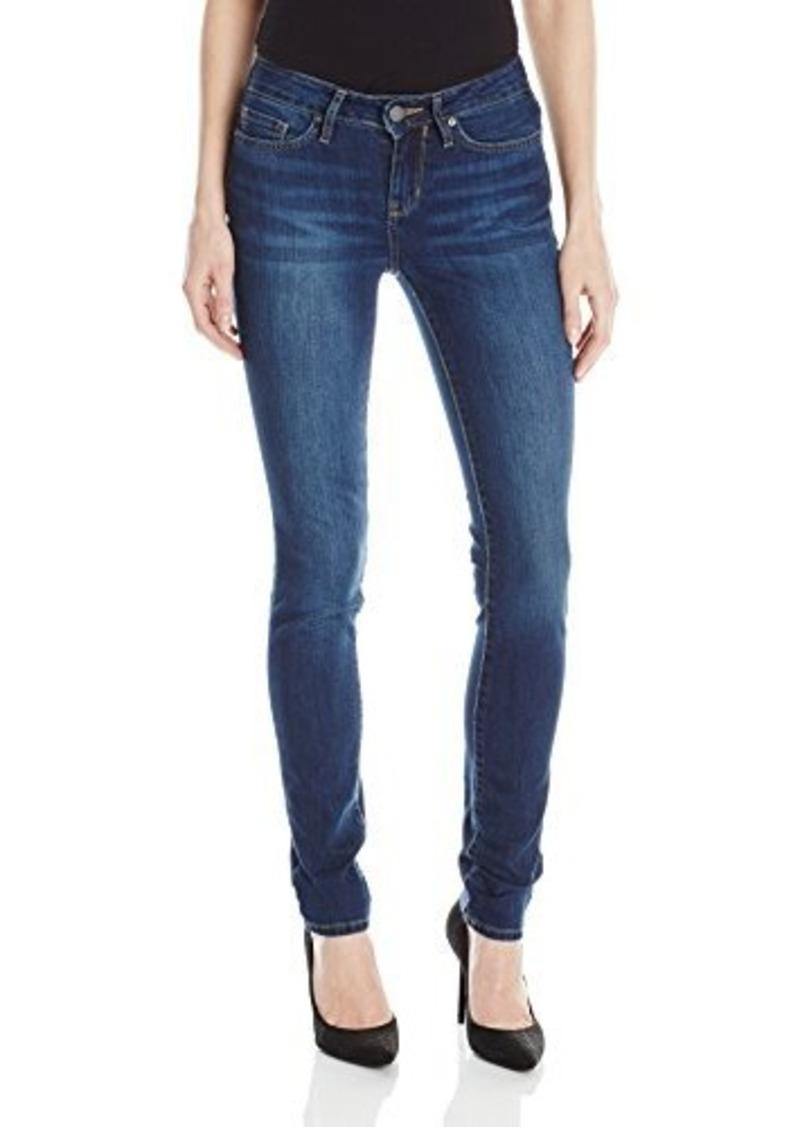 Women Calvin Klein Jean Shoes